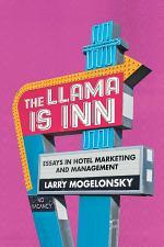The Llama Is Inn