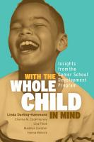 With the Whole Child in Mind PDF