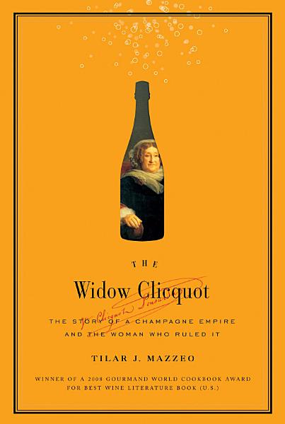 Download The Widow Clicquot Book