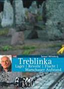 Treblinka PDF