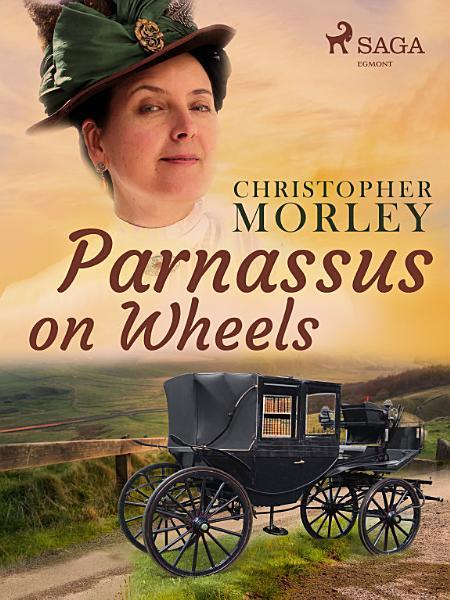 Download Parnassus on Wheels Book
