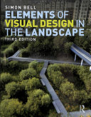 Elements of Visual Design in the Landscape PDF