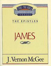 James: The Epistles (James)