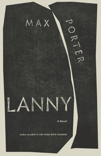Download Lanny Book