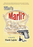 Who s Marli  PDF