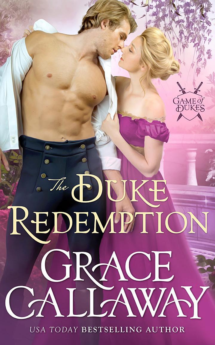 The Duke Redemption