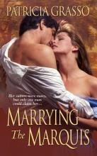 Marrying The Marquis PDF