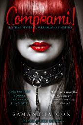 Comprami (BDSM, sottomissione erotica femminile)