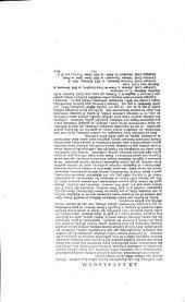 Antiquae literaturae septentrionalis libri duo: quorum primus Linguarum vett. septentrionalium Thesaurum, Dissertationem epistolarem ... alter H. Wanleii librorum vet. septentrionalium catalogum hist. crit. continet. Vol. 2 (1705)