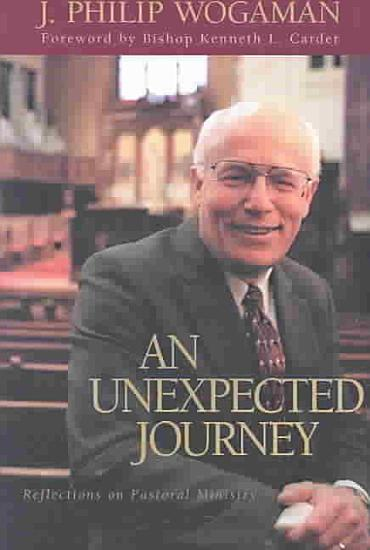 An Unexpected Journey PDF