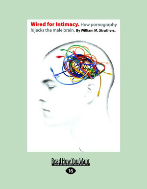 Wired for Intimacy