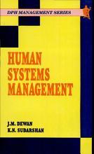 Human Systems Management PDF