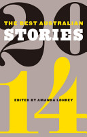 The Best Australian Stories 2014 PDF