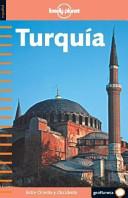 Turqu  a PDF