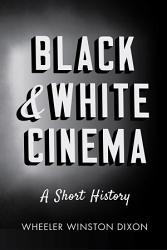 Black And White Cinema Book PDF