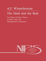 The Ideal And The Real Book PDF