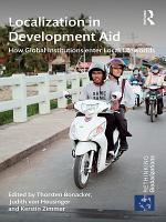 Localization in Development Aid PDF