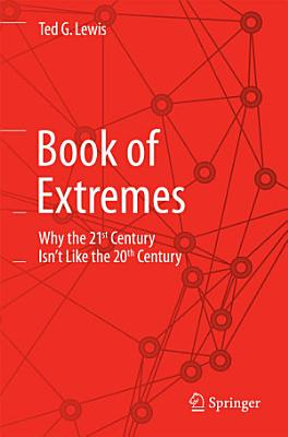 Book of Extremes PDF