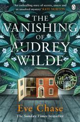 The Vanishing of Audrey Wilde PDF