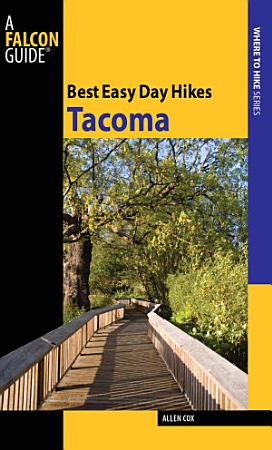 Best Easy Day Hikes Tacoma PDF