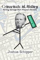 Crossroads of History PDF