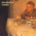 Falmouth Tukes PDF