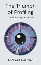 The Triumph of Profiling PDF