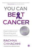You Can Beat Cancer PDF