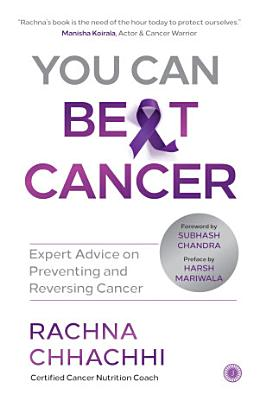 You Can Beat Cancer
