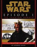 Star Wars  Episode I PDF