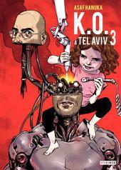 K.O. à Tel Aviv -