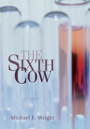 The Sixth Cow