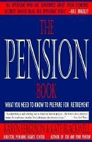 The Pension Book PDF