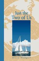 Just the Two of Us PDF