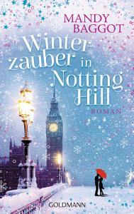 Winterzauber in Notting Hill PDF