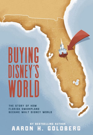 Buying Disney s World