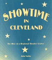 Showtime in Cleveland PDF