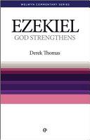God Strengthens PDF