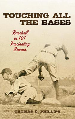 Touching All the Bases PDF