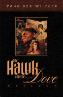 The Hawk and the Dove Trilogy PDF
