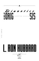 Dianetics  the Original Thesis PDF