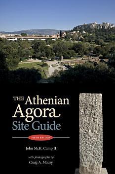 The Athenian Agora PDF