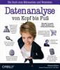 Fundamentals Of Predictive Analytics With Jmp Second Edition