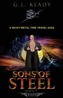 Sons of Steel: A Heavy Metal Time Travel Saga
