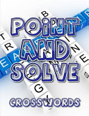 Point And Solve Crosswords