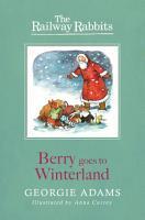 Berry Goes to Winterland PDF
