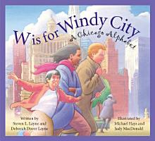 W is for Windy City PDF