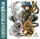 Colourmorphia PDF