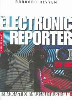 The Electronic Reporter PDF