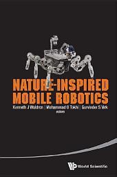 Nature-Inspired Mobile Robotics